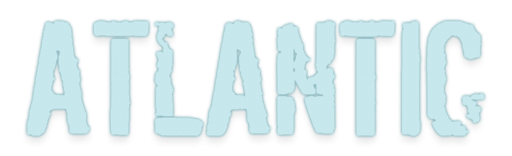 logo-3-light