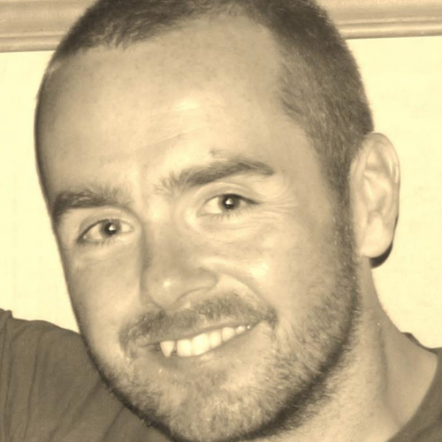 Brian Fitzpatrick