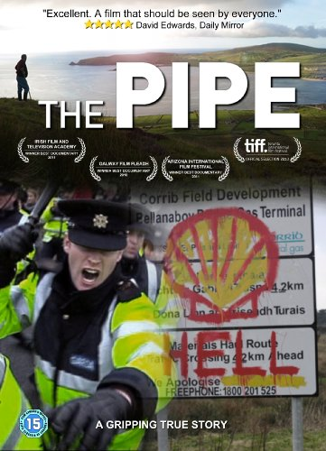 the-pipe-dvd