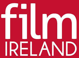 Film Ireland Logo