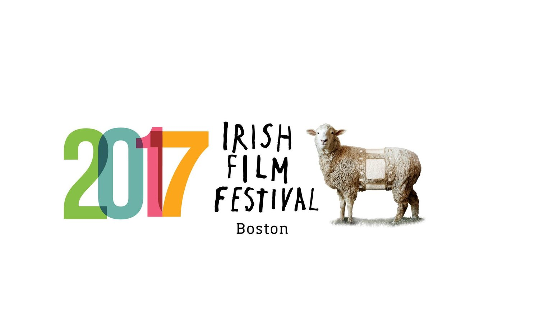 BostonIrishFilmFest2017