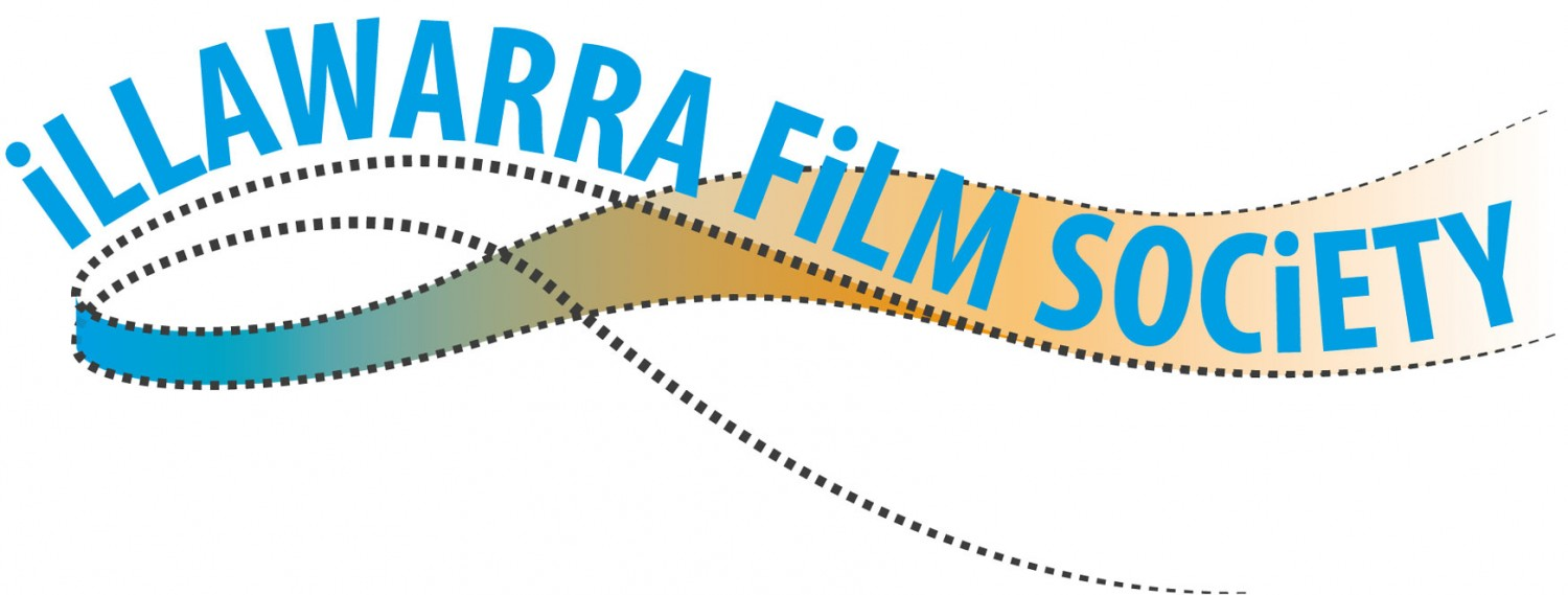 Illawarra Film Society,