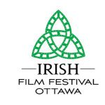 Ottowa Irish Film Festival