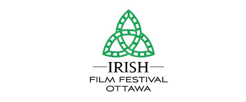 Ottowa Irish Film Festival