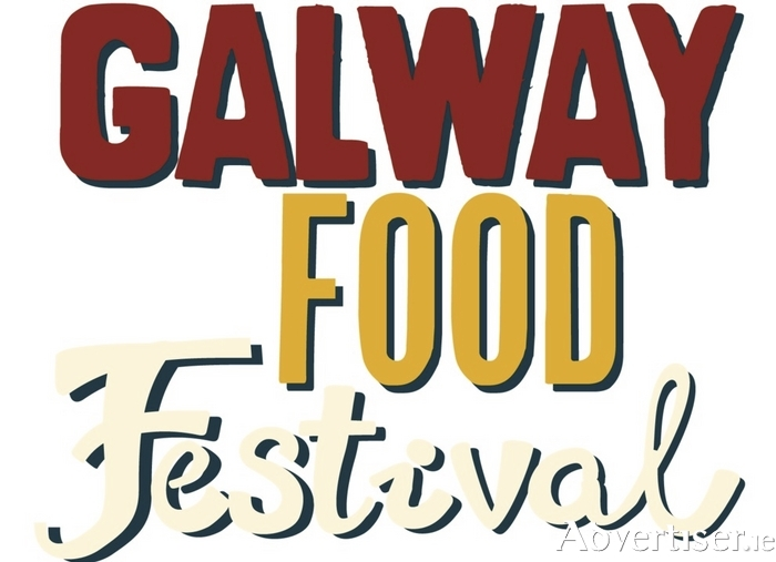 Galway Food Festival 2017