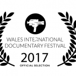 Wales International Documentary Festival 2017