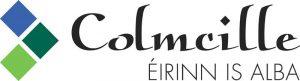 Colmcille_AtlanticFLS