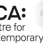 CCA Glasgow, Centre for Contemporary Arts